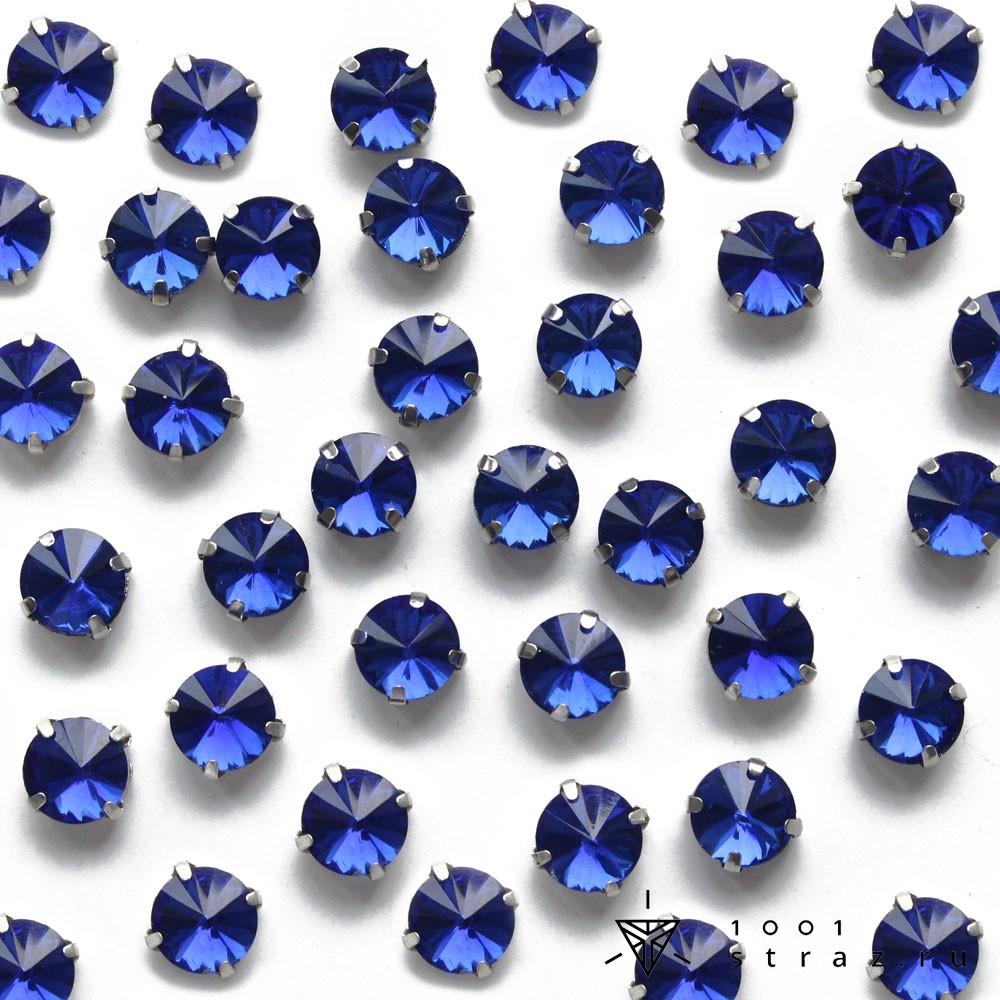 риволи sapphire
